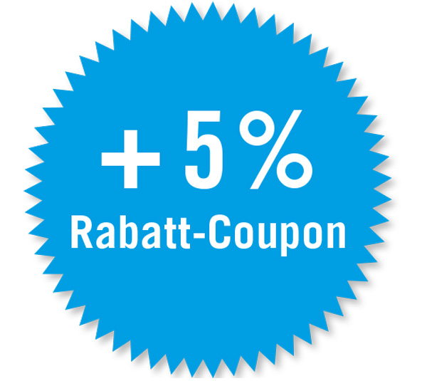 audentic_5_prozent_rabatt_coupon