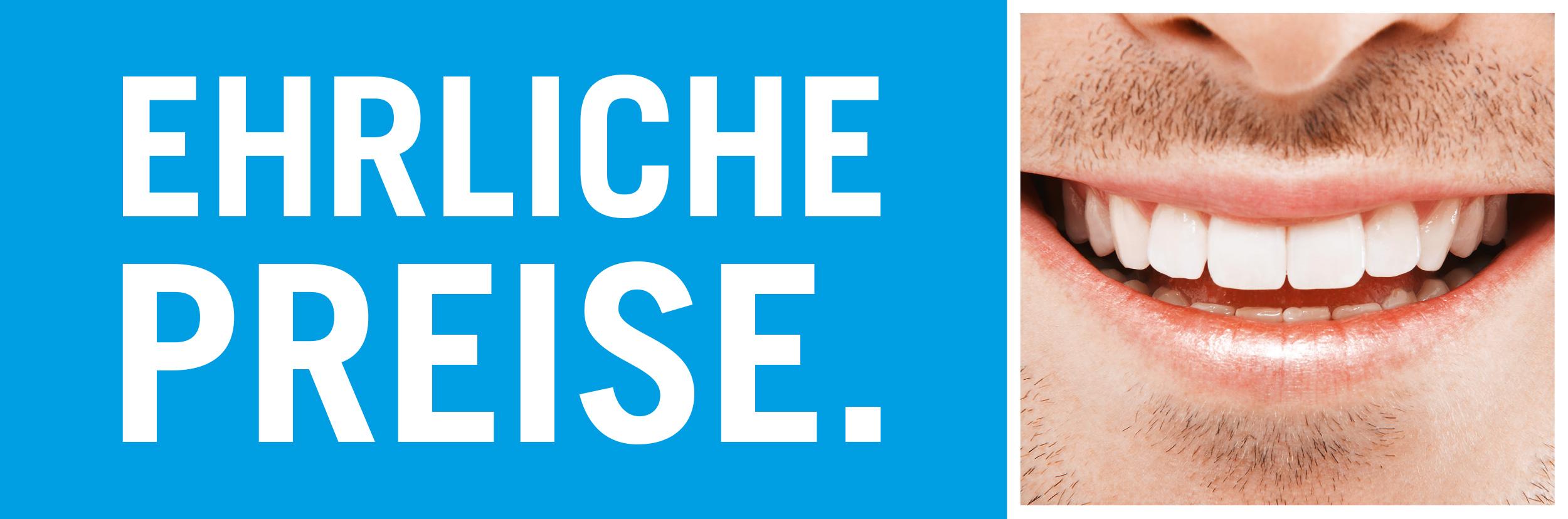 audentic_ehrliche_preise