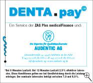 audentic_finazierung