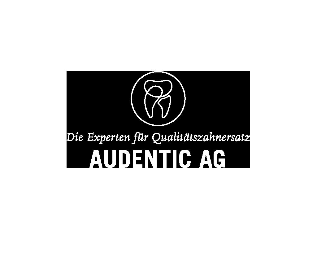audentic_startseite