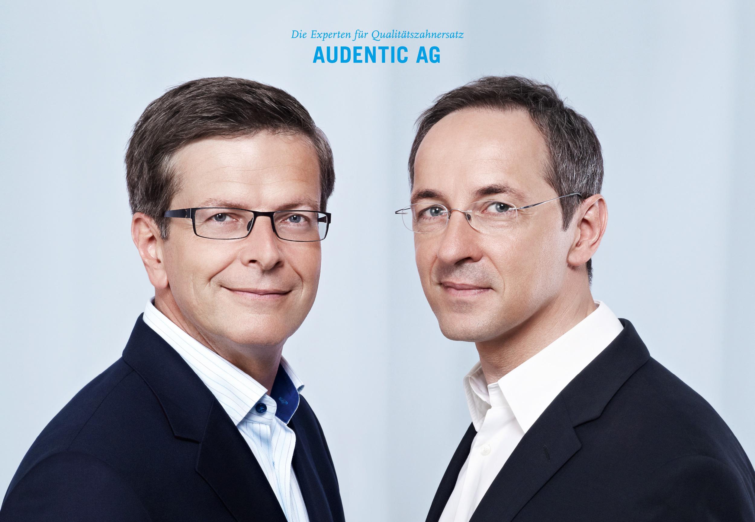 audentic_vorstand_riemer_von_schemm