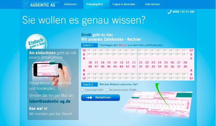 audentic_zahnkostenrechner