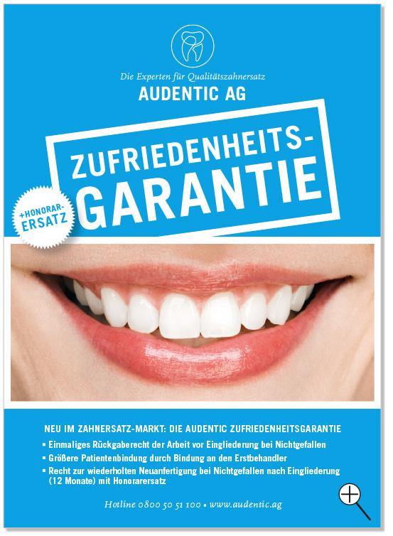 audentic_zufriedenheitsgarantie